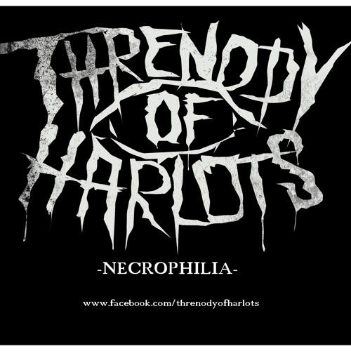 Necrophilia