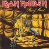 Buğra Uğur-To Tame A Land(Iron Maiden Cover)