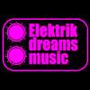 Analog Trip - Elektrik Blue May 2012 (Download free Deep-Tech House New Mix)