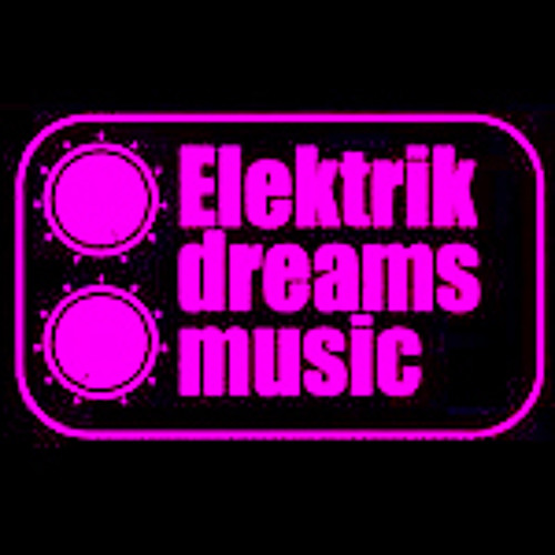 Analog Trip - Elektrik Blue May 2012 (Download free Deep-Tech House New Mix)