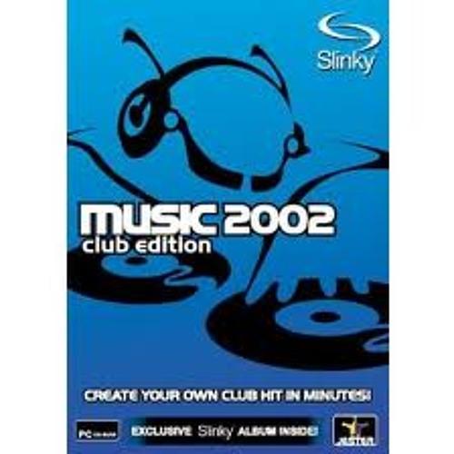 Brass Knuckle-DJ Eddy