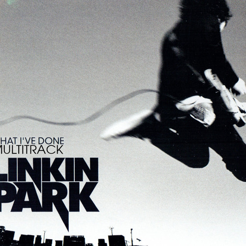 Linkin Park - What i ve done (Attacke remix)