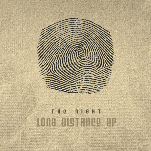 The Night - Long Distance