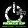 Do You Love - Max Powa ft. Horace Andy - POWA001 Remix EP (JStar Gold Adam Prescott)