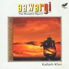 Daulat Shohrat (Radio edit) - Kailash Kher (Album - Aawargi)