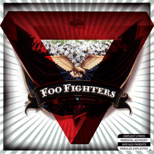 Faithless Of You (Hack the System VS Foo Fighters) PELUSSJE Mash Up! ***FREE DOWNLOAD***