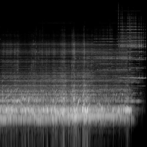 Gnog [disquiet0017-transition]
