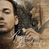 Club Romeo Santos Ft Usher Promise Dj Ces Bachata Club Remix Mp3