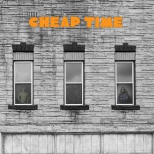 Cheap TIme - More Cigarettes
