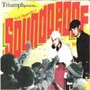 DJ Conshus and DJ Rebs - Soundproof 2005 Triumph Summer Mix