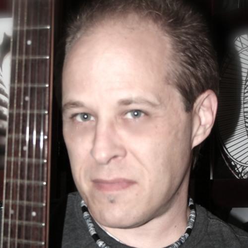 Scott Jones - Days of Wine and Roses 2004 (SOLO GTR- nylon)