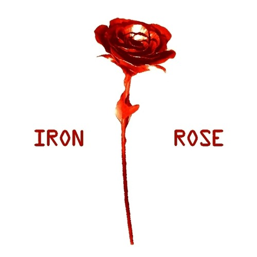 Liar - Iron Rose