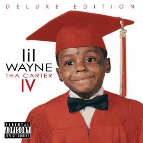 "Lil Wayne - ""Mirror Remix"" feat Rick Ross & Bruno Mars Prod by REO"