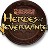 Dungeons and Dragons: Heroes of Neverwinter - Dungeon Theme