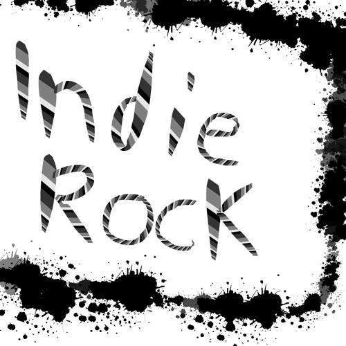 DJ CARO Indie Rock 2012