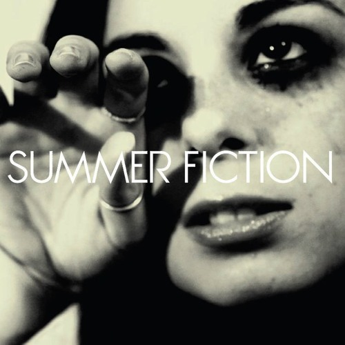 Throw Your Arms Around Me by Summer Fiction - MIXED AT EIGHT16 RECORDING STUDIO