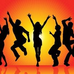 Streetkiller music - let's dance (chris brown style)