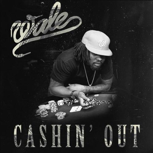 Cashing Out Remake