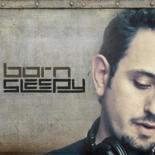 Born Sleepy - Spring 2012 Mix [FREE DOWNLOAD]