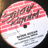 "River Ocean feat. India ""Love & Happiness"" (DeepQuest's Epic Remix)"