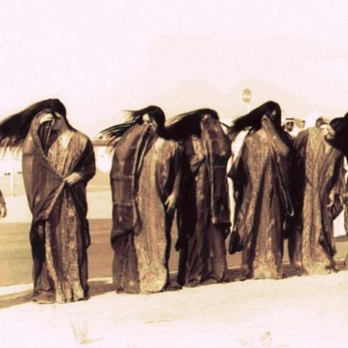Warda al Jazaïria وردة الجزائرية - Batwanis Beek بتونس بيك