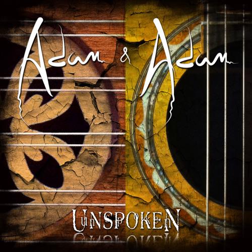 Adam & Adam - Somebody