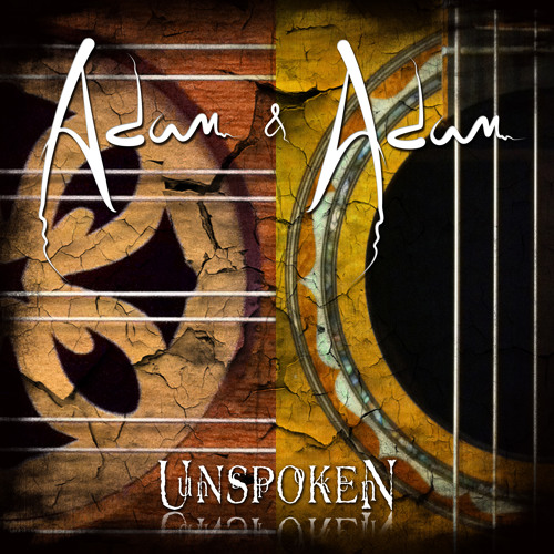 Adam & Adam - Metatron's Hex