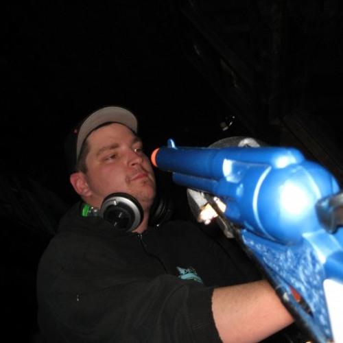 Wakcutt - RAMP FM MIX Mar 2011