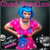 Chad Needles - Next Drag Race Superstar (Ode to RuPaul's Drag Race)