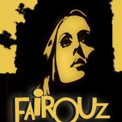 Ana Hawet - Fairouz