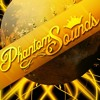 DIaL & Gerald B- No Puedo Vivir sin Ti (Phantom Sounds International)