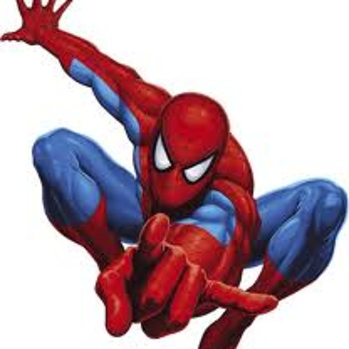 Spiderman (Theme song)
