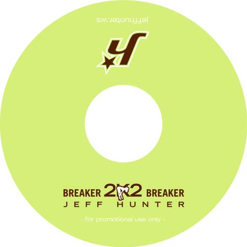 Breaker Breaker 2K2