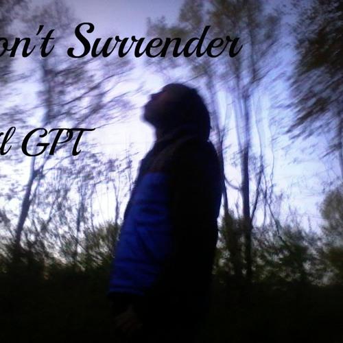 GPT - Dont Surrender