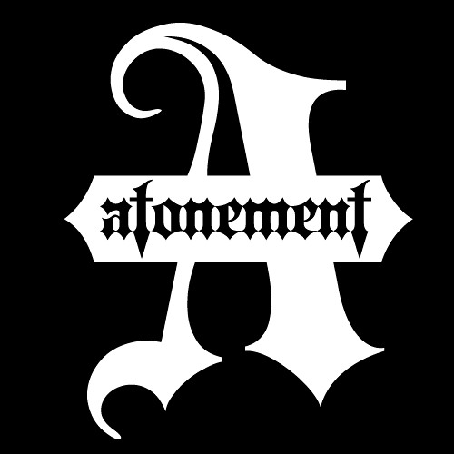 Atonement - Depth