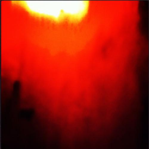 Jane Woodman: Particles (pre-release)