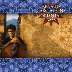 Renaud Garcia-Fons - Hommage À Ostâd