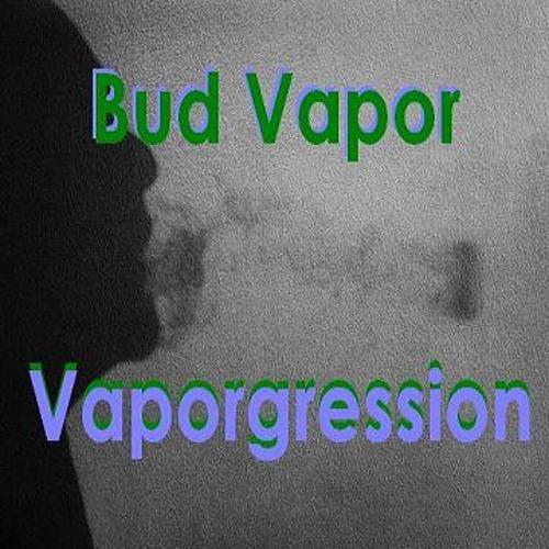 Vaporgression