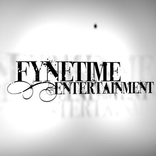 FyneTime Entertainment 2-20-2011