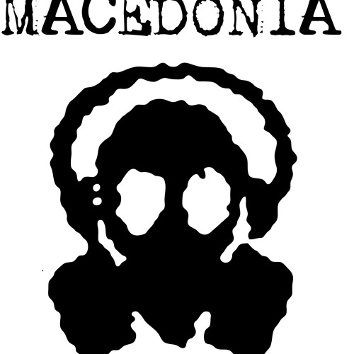 01 Macedonia