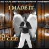 Lil Dee Cee ft. Big Bundy, Monster Supreme & Pee Wee Jones - Make'm Say