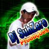 Justin Bieber Byber Versão remix  ( Subzero Dj )) de viana-ma