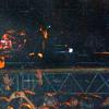 Bob Dylan - Just Like a Woman - Krakow Poland 1994