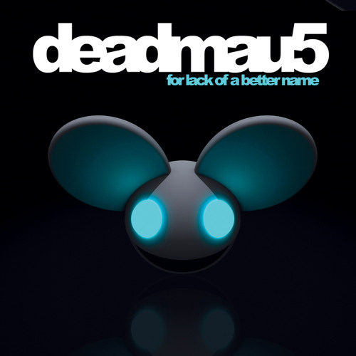 Moar Ghosts In The Devil's Den (Skrillex and deadmau5 Mashup)