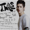 TMILLS   Come Inside
