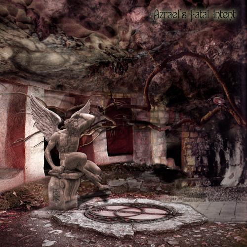 Sojourn - Track 4. Azrael's Fatal Intent