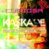 Fire In Your New Shoes 2012 (DJ Aya Curiosa Dark DubStep Remix)(Demo)