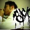 BURQA BOYZ - ChunkUpTheDuce CC Rmx