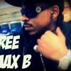 15 Max b-freestyle