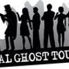 Ghost App Speaks